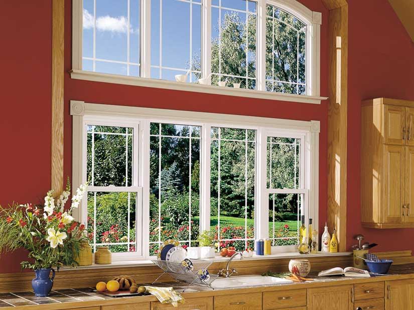 Anig Window Manufacturing Ltd